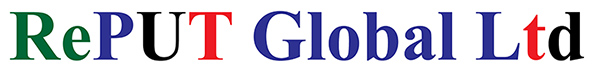 RePUT Global Ltd Logo